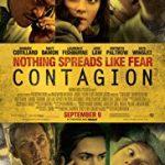 Contagion (2011) online subtitrat