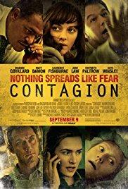 Contagion (2011) film online subtitrat