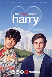 The Thing About Harry (2020) online subtitrat