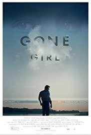 Gone Girl – Fata disparuta (2014) film online subtitrat