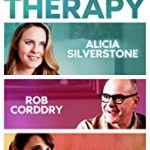 Bad Therapy (2020) film online subtitrat
