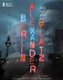 Berlin Alexanderplatz (2020) film online subtitrat