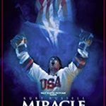 Miracle (2004) Film HD Subtitrat