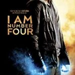I Am Number Four (2011) film online subtitrat