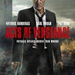 Acts of Vengeance (2017) film online subtitrat