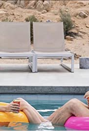 Palm Springs (2020) filme online