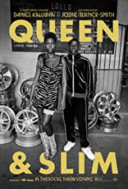 Queen & Slim (2019) Film online subtitrat