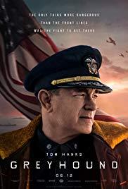 Greyhound (2020) film online subtitrat