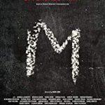 Uppercase Print (2020) film online subtitrat