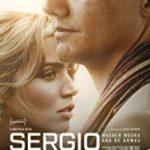 Sergio (2020) online subtitrat in romana
