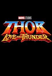 Thor: Love and Thunder (2021) online subtitrat HD