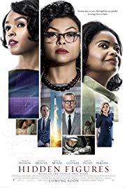 Hidden Figures (2016) Film online subtitrat
