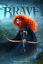 Brave – Neinfricata (2012) film online subtitrat