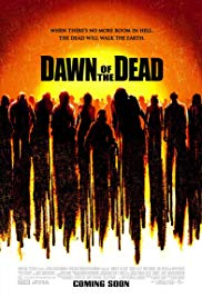 Dawn of the Dead (2004) film online subtitrat