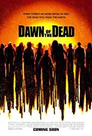 Dawn of the Dead (2004) film online subtitrat