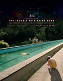The Trouble with Being Born (2020) online subtitrat