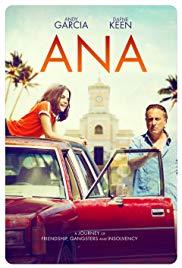 Ana (2020) online subtitrat in romana