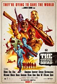 The Suicide Squad (2021) Film online subtitrat