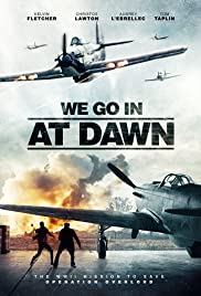 We go in at Dawn (2020) online subtitrat – Filme Tari