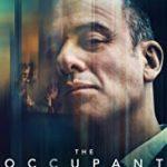 Hogar (2020) film online subtitrat in romana