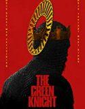 The Green Knight (2020) online subtitrat in romana