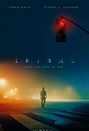 Spiral: From the Book of Saw (2020) online subtitrat