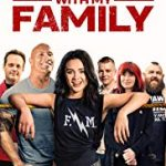 Fighting with My Family (2019) online subtitrat HD