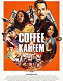Coffee & Kareem (2020) film online subtitrat