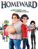 Homeward (2020) film online subtitrat