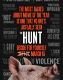 The Hunt (2020) Film online subtitrat