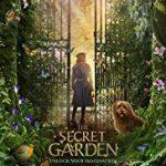 The Secret Garden (2020) film online subtitrat