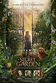 The Secret Garden (2020) film online subtitrat