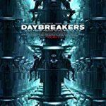 Daybreakers (2009) film online subtitrat