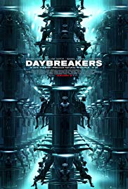 Daybreakers (2009) film online subtitrat