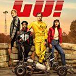 Go! (2020) film online subtitrat in romana