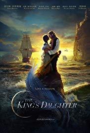 The King's Daughter (2020) film online subtitrat