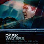 Dark Waters (2019) Film online subtitrat