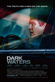 Dark Waters (2019) Film online subtitrat