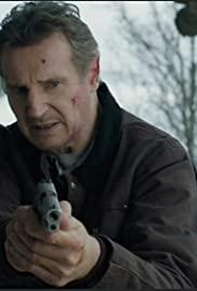 Honest Thief (2020) film online subtitrat