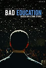 Bad Education (2019) film online subtitrat