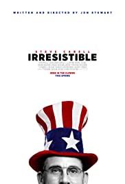 Irresistible (2020) Film online subtitrat