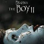The Boy 2 (2020) film online subtitrat