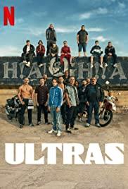Ultras (2020) film online subtitrat