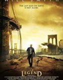 Am Legend (2007) film online subtitrat