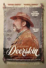 Le daim (2019) Film online subtitrat