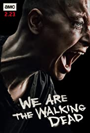 The Walking Dead (2010) – SERIAL TV