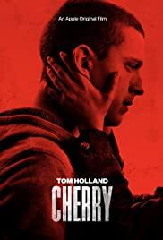 Cherry (2021) filme online subtitrate in romana