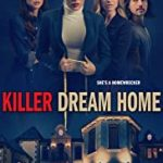 Killer Dream Home (2020) film online subtitrat