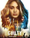 Guilty (2020) film online subtitrat