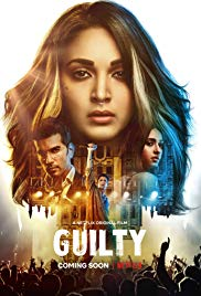 Guilty (2020) film online subtitrat